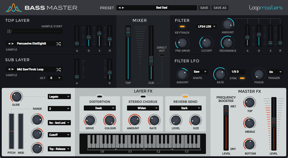 Trance Vst Plugins Free Downloadtreecost